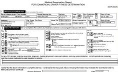 Redlands Chiropractic - Chiropractor in Redlands, CA US